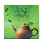 Ho Yan Hor Chinese Herbal Tea 12x6g 何人可涼茶