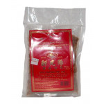 Sing Quang Shredded Fried Pork 170gr 新光陽豬肉鬆