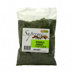 Supreme Peterselie 100g (Parsley) 香芹乾