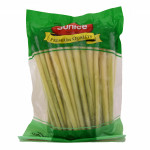 Sunlee Frozen Lemon Grass (Sereh) 1kg 急冻香茅草