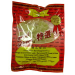 Golden Diamond Dried Melon Bar (Tong-Gwa-Tiu) 170g 糖瓜條