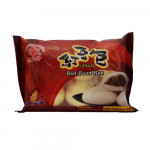 MLS Frozen Red Bean Bun 300g / 万里香红豆包