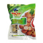 Do Do Vegetable Fish Ball 200g