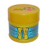 Vandevi Compounded Asafoetida 50g