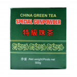 Camel Special Gunpowder Green Tea 500g