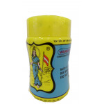 Vandevi Compounded Asafoetida 100g