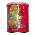 Po Ma Almond Powder 454g宝马杏仁霜