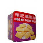 Ching Kee Phoenix Roll 500g 精记鳯凰卷