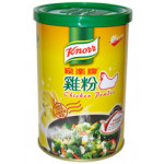 Knorr Soup Mix Chicken Powder 家樂牌雞粉 273g