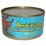 Ambition Crab Meat 170g / 蟹肉罐头 170克