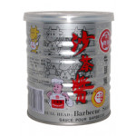 Bull Head Barbecue Sauce 737g 牛头沙茶酱