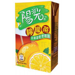 HI-C Lemon Tea 6x250ml