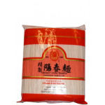 SSF Chinese Style Noodle 1360g Y.C.M新顺福阳春面