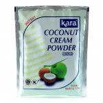 Kara Instant Coconut Cream Powder 50g椰奶粉