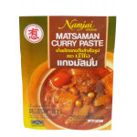 Namjai Curry Paste Matsaman 50g 泰国马沙文咖喱酱