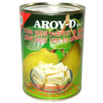 Aroy-D Young  Green Jackfruit 565g 青菠蘿蜜