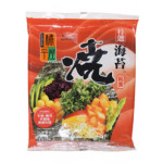 Garume Roasted Seaweeds 30g