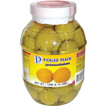 Penta Pickled Peach 1800 g