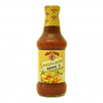Suree Sweet & Sour Sauce 295ml