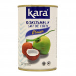 Kara Coconut Milk Tin 425ml / 椰浆 425毫升