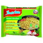 Indomie Instant Noodles Vegetables  75g