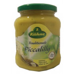 Kühne Piccalilly 370ml