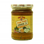 Suree Tom Yum Paste 227g