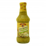Suree Chilli Sauce For Seafood 327g (295ml)