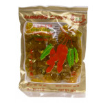Double sea Horse Tamarind Candy 100g / 美味酸角糖 100克