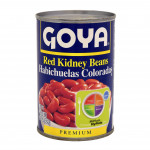 Goya Red Kidney Beans 440g (Thin)