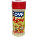 Goya Adobo Seasoning with Pepper Red 226g