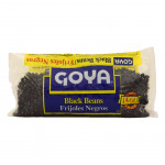 Goya Black Bean 397g