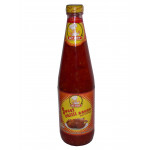 My Chef Sweet Chili Sauce 700ml