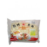 MLS Dried Steamed Rice Stick 260g万里香新竹米粉