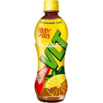 Vita drink Ice Tea Lemon