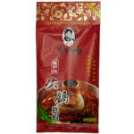 Lao Gan Ma Old Mother Hot Pot Condiments 160g / 老干妈麻辣香辣火锅底料160g
