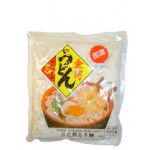 Kanesue Instant Japanese Fresh Udon 200g 金壽烏冬麵