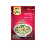 Asian Home Gourmet Thaise Groene Curry 50g