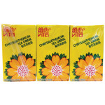 Vita Chrysanthemum Tea 6x250ml 维他菊花茶