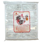 MLS Glutinous Rice Cake With Red Bean Pasta 300g 万里香红豆麻糬