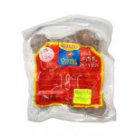Oriental Kitchen Beef Meatballs 250g