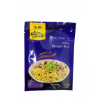 Asian Home Gourmet Indian Biryani Rice 50g / 佳厨印式香饭酱料 50g