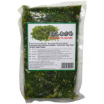 Oriental Frozen Seaweed Salad 500g