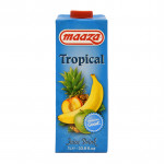 Maaza Tropical Juice Drink (1ltr)