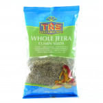 TRS Whole Jeera Cumin 100g
