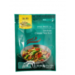 Asian Home Gourmet Classic Stir Fry Szechuan 50g / 佳厨川式炒酱 50g