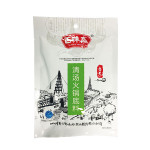 Bai Wei Zhai Bree Hot Pot Sauce 150g 百味齋清湯火鍋