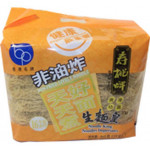 Sau Tao Noodle King (Thin) Catering Pack 960g新顺福非油炸生面皇