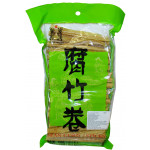 Great Harvest Bean Curd (Stick) 300g / 丰满堂腐竹卷 300克