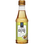 Chung Jung One Cooking Sauce 410ml